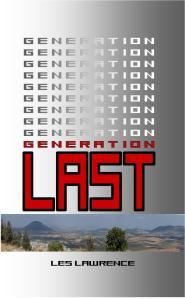 Generation LAST