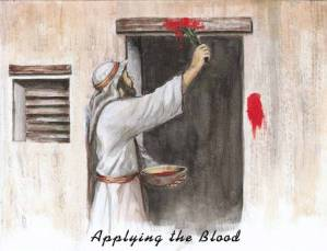 A Passover jpeg