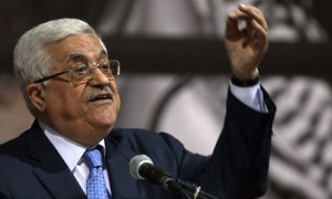 Mahmoud-Abbas-Getty