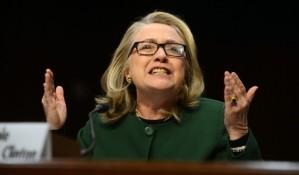 Clinton-Benghazi-G1-620x362