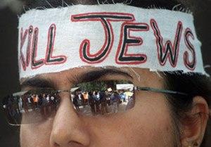 kill-jews
