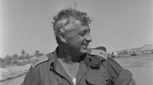 Ariel Sharon Times of Israel Arik2-635x357