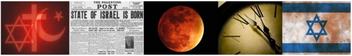 Blood moons 3