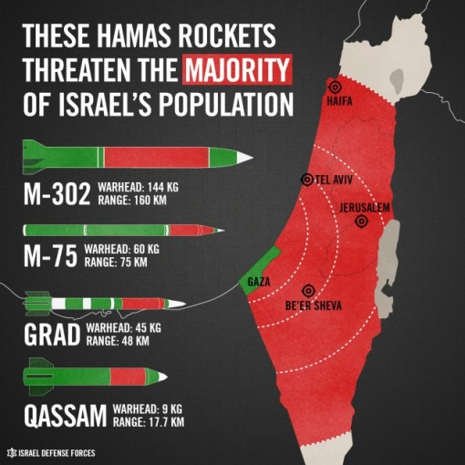 Hamas Map-Amlach-new-EN1-640x640