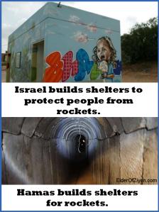 safe gimme shelter