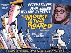 The_Mouse_That_Roared_British_Poster