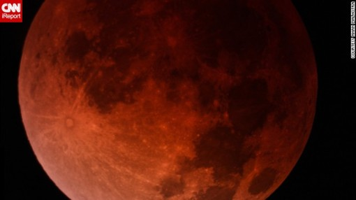 140415104528-blood-moon-composite-irpt-horizontal-gallery