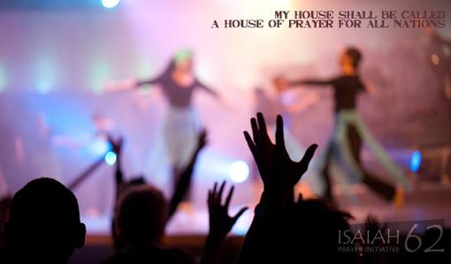 feast house-of-prayer-708x416