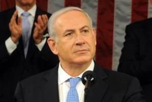 Netanyahu img564931