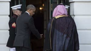 Arab summit 5-15