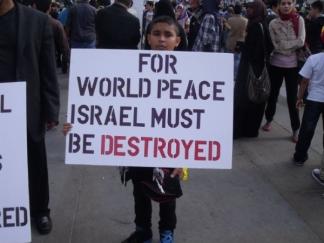 israel_holocaust