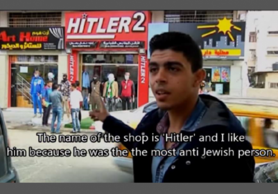 Hitler-Store-Gaza-Most-Anti-Jewish-Person1-e1446948575944-620x435