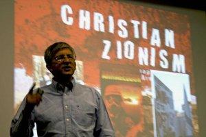 christian_zionism