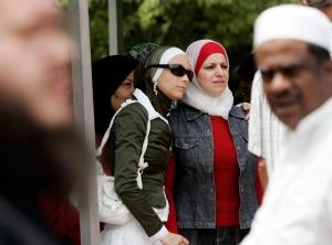 American-Muslim-Women-IP_1