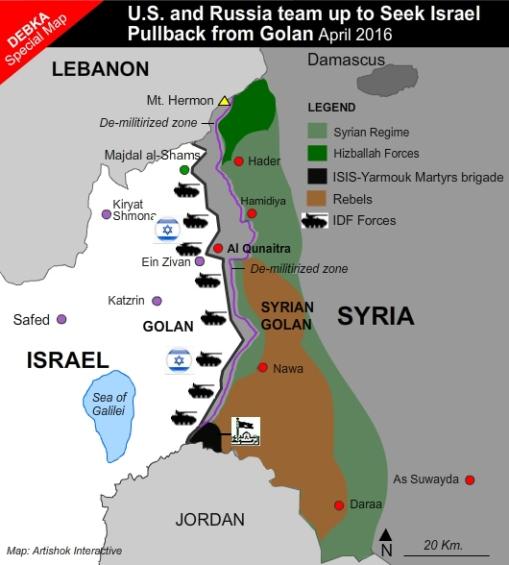 Golan 4-16