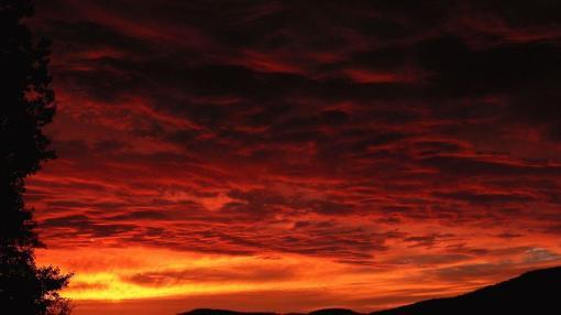 sunset-boone_980x551