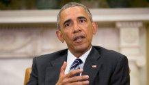 Obama - Orlando