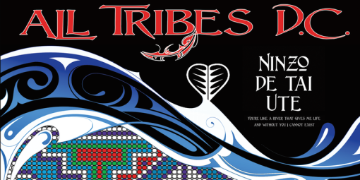 all-tribes