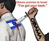 obama-betrayal