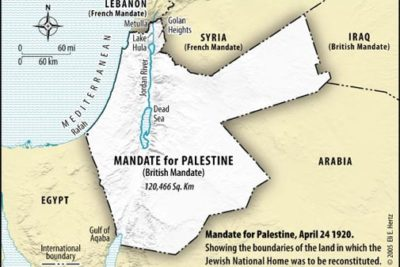 1920_-_original_territory_assigned_to_the_jewish_national_home-400x267