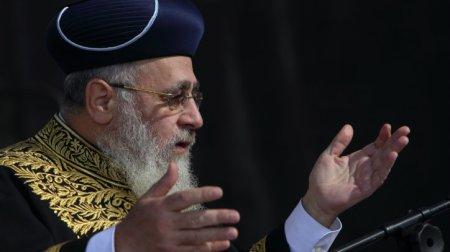 chief-rabbi-sephardic