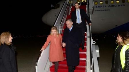 netanyahu-in-dc-with-trump