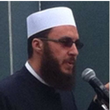 Ammar-Shaheen