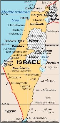 Gaza pic 2018