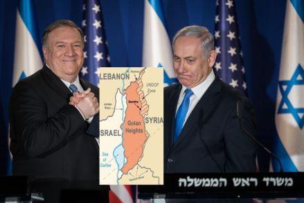 Golan-US-Israel-21.3.19