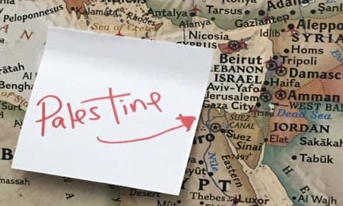 palestinemapjan082019