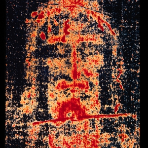 Shroud Jesus 08-Fa_0250-300x300