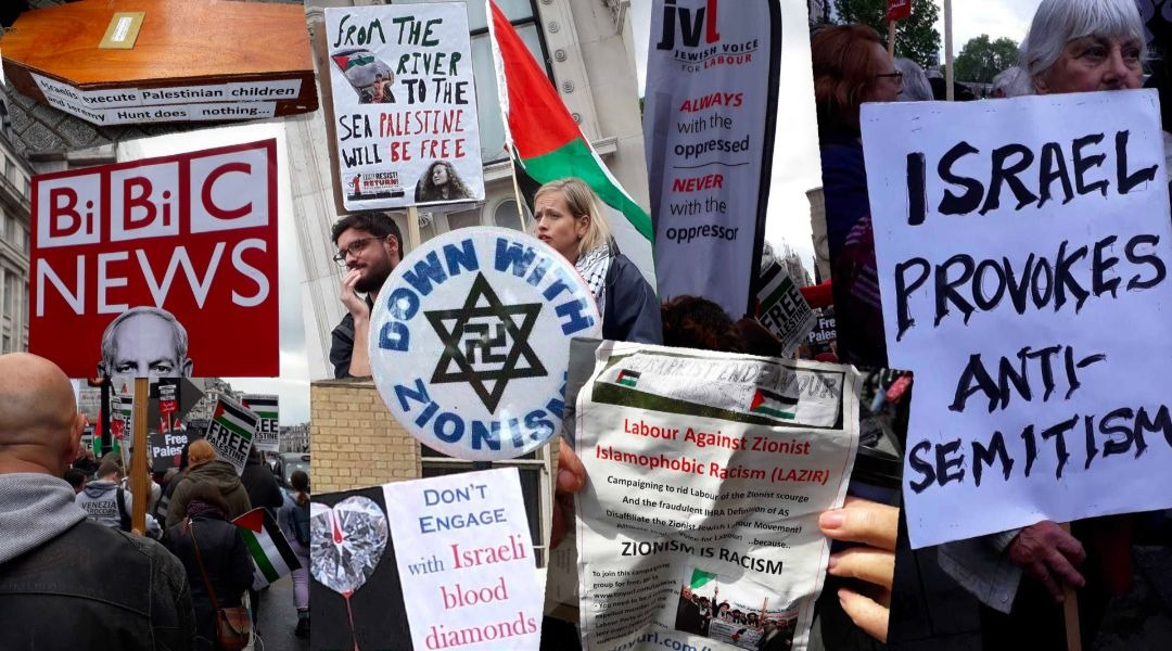Pro-Palestinian-march-in-central-London-CAA-image-05112019-resize