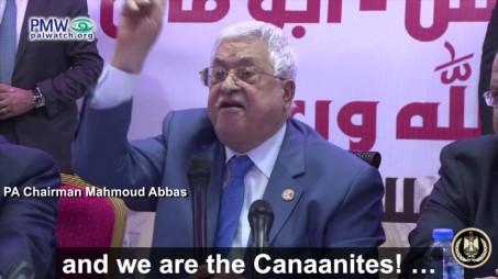 Canaanite4_1
