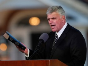 Franklin-Graham-640x480