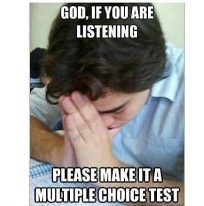 Test 327301 2
