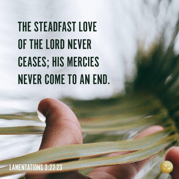 Yehovah love