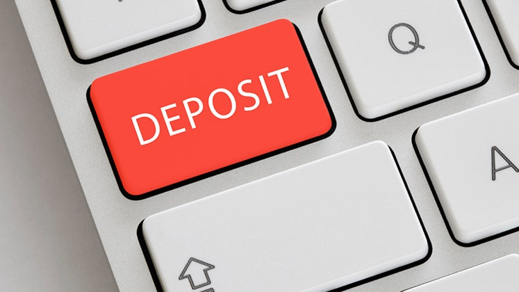red-keyboard-button-says-deposit-mst