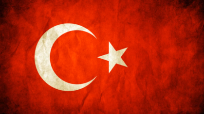 Heroic_Turkish_Flag-615x345