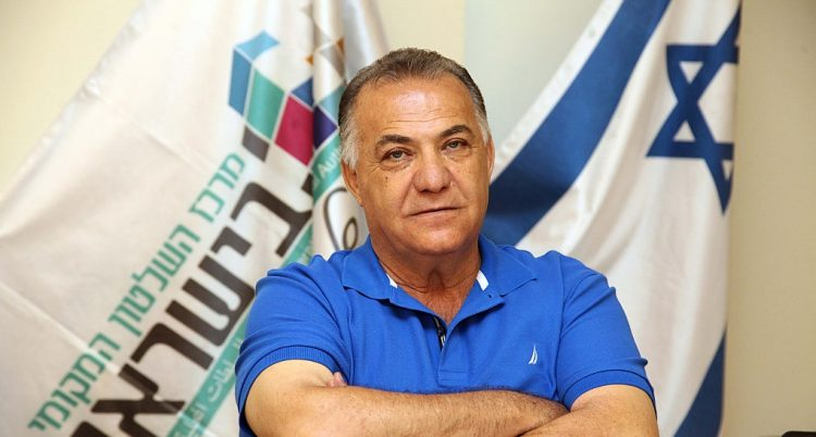 Nazareth Mayor ali-salam-crop-750x402