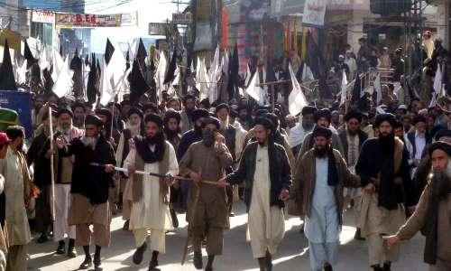 taliban2a